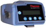 Thermo Scientific pdr-1500 aerosol monitor used to measure source and fugitive concentrations of respirable crystalline silica